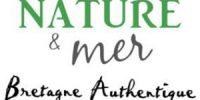 logo nature et mer