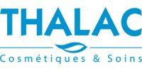 logo thalac